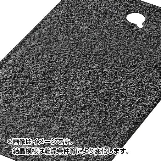 カーベック(CARVEK) 結晶塗料スプレー缶 ブラック (焼付乾燥専用)(36-0102_2)の画像